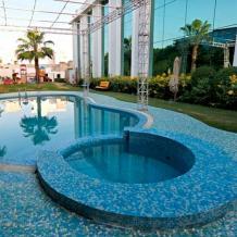 Weekend Getaways in Ajmer | Paradizzo Resort Ajmer