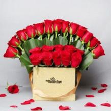 Send Flowers to Mumbai with #1 Online Florist | Flower Delivery in Mumbai | MyFlowerTree