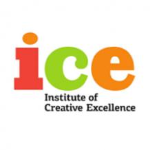 ICE-Balaji
