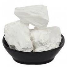 Suhaga Borax | Boracic | Suhaga Medicine For Cough | 100g | 70% Off