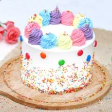 Send Online Cakes to Jaipur   Online Cake Delivery in Jaipur   MyFlowerTree