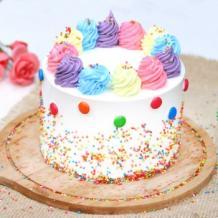 Online Cake Delivery in Chennai | Order Cake Online Chennai | MyFlowerTree