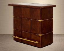 Bar counter online shopping: Buy bar counter for home | Furniturewalla | Furniture Shop