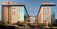 World Trade Centre, Kochi - Office Space for Rent in Kakkanad | Brigade Group