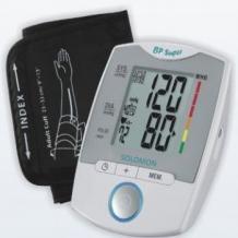 Blood Pressure Monitor   Solomon BP Monitor Machine - Hotshelf India
