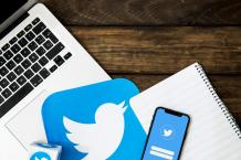 Embed Twitter Feed On Website - 5 Awesome Ways