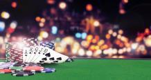 Pay with Paysafecard on Online Bingo Sites UK | Rewardbloggers.com