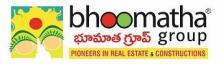contact us | real estate | vizag | properties | visakhapatnam