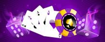 Know the Guidelines of Online Casino Roulette and Those Chips Jackpot Wish   Rewardbloggers.com