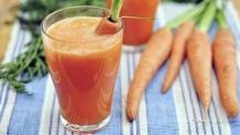 What is liquid diet; can it help you lose weight?