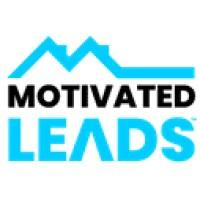 Unique Ways to Find Motivated Seller Leads in 2021