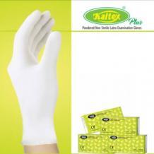 Buy Kaltex Examination Gloves | Kaltex Gloves - Hotshelf India