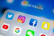 Top 6 Benefits of Using Social Media Aggregator