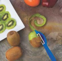 Kohe - Buy Perfect Knives, Peelers and Pizza Cutter Online in India. Shop Now!