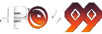 Daftar Situs Agen Judi Slot Online Terpercaya | Ibox99