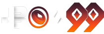Daftar Situs Agen Judi Slot Online Terpercaya   Ibox99