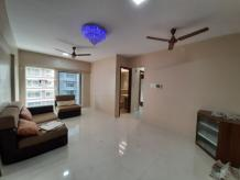 How to Get flats for rent in Pune