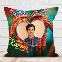 Buy and Send Personalised Gifts for Karwa Chauth - MyFlowerTree