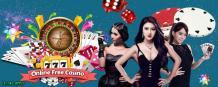 How to Play Online Casino Games UK - Mohit Sharma | Launchora