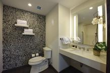 Key Benefits Of Modular Bathroom Furniture