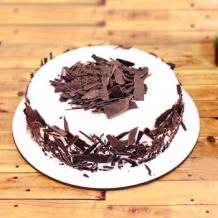Order Eggless Cakes Online   Eggless Cake Delivery   Buy & Send Eggless Cake - MyFlowerTree