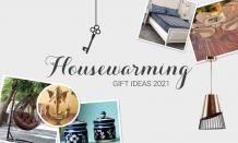 Innovative Housewarming Gift Ideas 2021 | Best Housewarming Gift Ideas