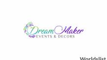 Indian Wedding Decorators NJ - worldslist.com