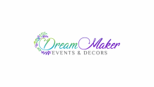 Indian Wedding Decorators In NJ - Classified.elevensites.com