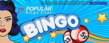 Use some time for free bonus no deposit bingo sites reviews - Binita Kumari | Launchora