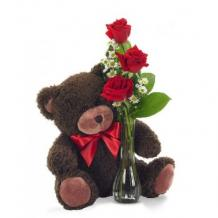 Send Gifts to usa Online   Gifts Delivery to usa - MyFlowerTree