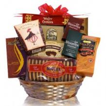 Send Gifts to canada Online   Gifts Delivery to canada - MyFlowerTree