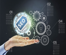 Hire The Best SEO Service at an Affordable Price in India