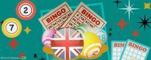 Why people love best bingo sites uk reviews!