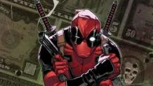 #ComicBytes: Five lesser known facts about Deadpool