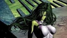 #ComicBytes: Five best powers of She-Hulk