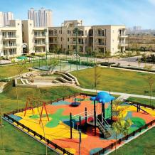 """Buy Property in Gurgaon NCR - Flats in Gurgaon - Sheerbulls"""