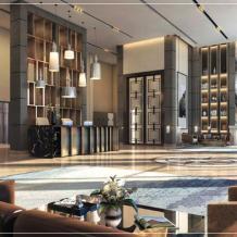 Sheerbulls India Best Real Estate Company in Gurugram.