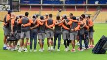 Team India introduces new drill during training: Details here