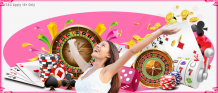 New online slots gambling reviews for your benefits: deliciousslots — LiveJournal