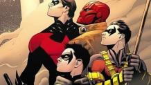 #ComicBytes: Five best versions of Batman's sidekick, Robin
