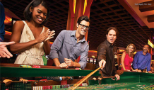 Online casinos: Try chance new slot sites UK 2019: deliciousslots — LiveJournal