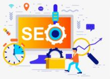 How SEO Experts use Google Webmaster to formulate effective SEO strategy