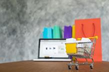5 Techniques to Help you Truly Understand your Online Buyers