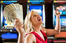 Top uk slots have the best poker act about: deliciousslots — LiveJournal