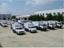 What Is a Mobile Medical Unit? Article - ArticleTed -  News and Articles