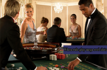 When rule play mega reel slots: deliciousslots — LiveJournal