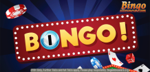 Very popular now as new casino sites uk player: deliciousslots — LiveJournal