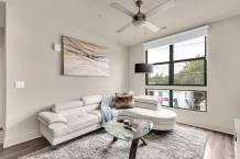 Vacation Rental Apartment in Atlanta GA
