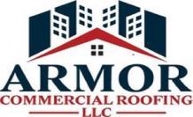 Rubber Roof Repair Ann Arbor MI - Battle Creek, MI - free classifieds in USA
