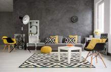 Home Decor Expectations Vs. Reality: 4 Surprisingly Fussy Home Ideas - Lovely Homes & Gardens